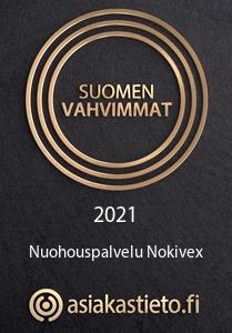 SV_LOGO_Nuohouspalvelu_Nokivex_FI_416486_web